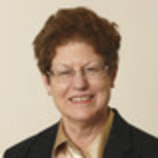 Alice Frazier, MD