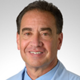 Joaquin Heng, MD