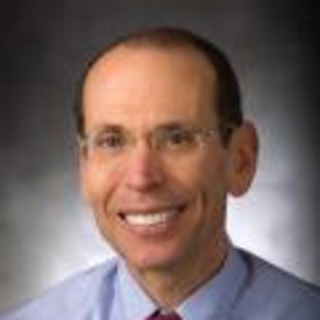 Robert Laibstain, MD