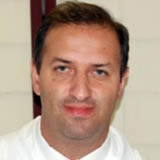 Robert Waxman, MD