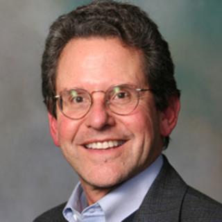 Ralph Pearlman, MD
