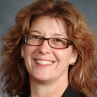 Claire Henchcliffe, MD