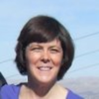 Susan Vonderheide