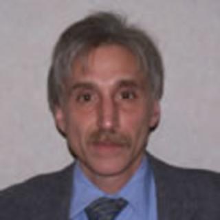 Steven Sparr, MD