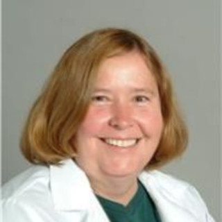 Kristine Duffy, MD