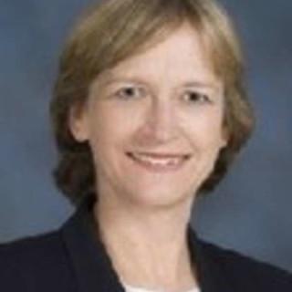 Michelle James, MD