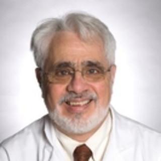 Joel Greenspan, MD