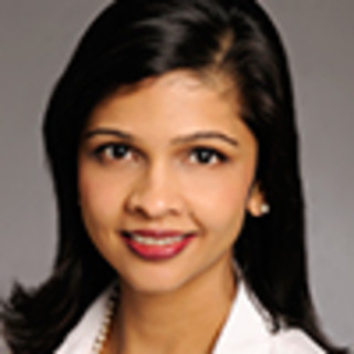 Tanvi Dhere, MD