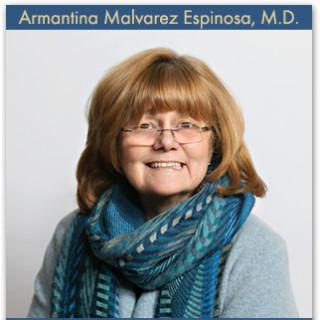 Armantina Espinosa, MD