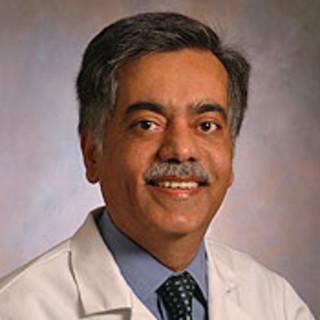Neeraj Jolly, MD