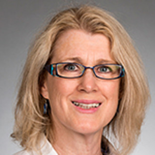 Mary Colpoys, MD