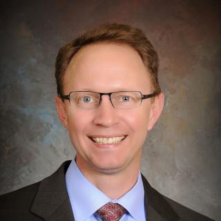 John Kobert, DO