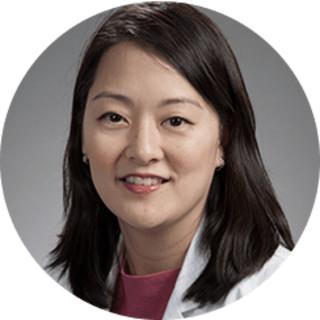 Janice Kim, MD