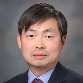 Seungtaek Choi, MD
