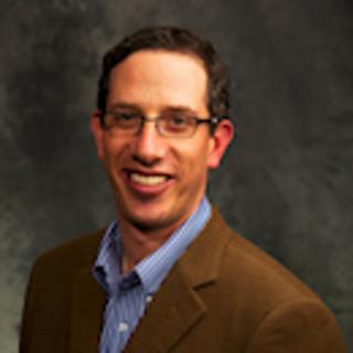 Robert Ast, MD