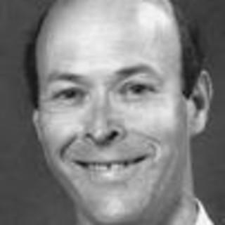 John Pietsch, MD