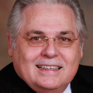 Gilberto Gastell, MD