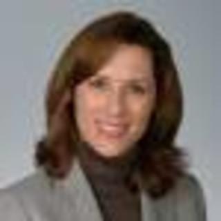 Carrie Alexander, MD