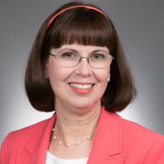 Ann Childress, MD