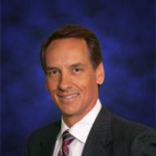 Scott Sweazy, MD