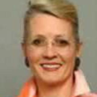 Sandra Lepinski, MD