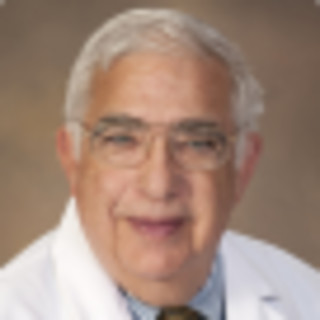 Eric Gall, MD
