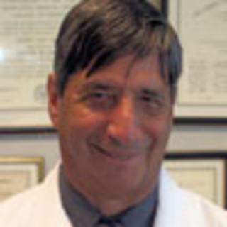 Jeffrey Gorwit, MD