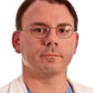 Bernard Hynes, MD