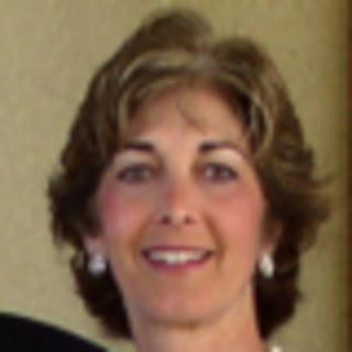 Patrice Gillotti, MD
