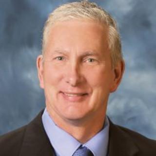 Kevin Metros, MD