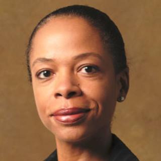 Karen Watson, MD
