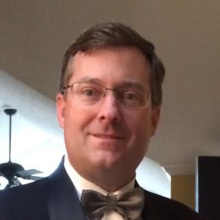 Paul Kniery, MD