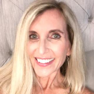 Deborah Pauer, MD
