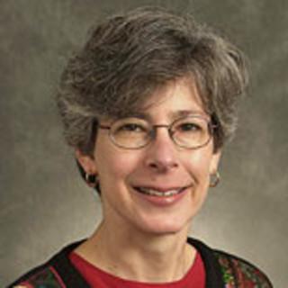 Phyllis Gorin, MD
