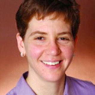 Janet Goldman, MD