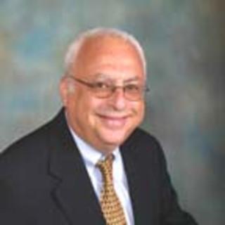 Jack Needleman, MD