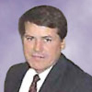 Bradley Richards, MD