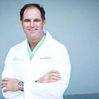 William Sterett, MD