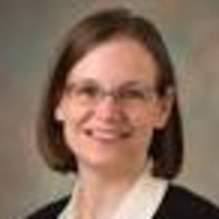 Marsha Haley, MD
