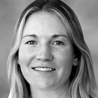Kathryn Kiehn, MD