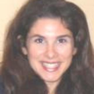 Theresa Terlecki, MD