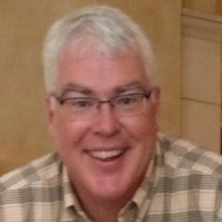 Patrick Sandell, MD