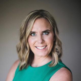Heather Hammerstedt, MD