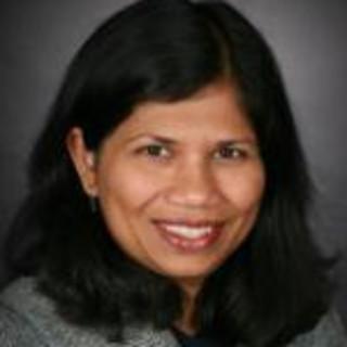 Kirana Narayana, MD