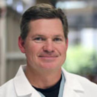 Jeffrey Mutchler, DO