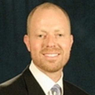 Charles Raker, MD