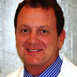J. Smythe Rich, MD