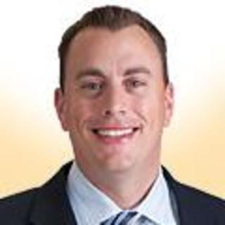 Joseph Putman, MD