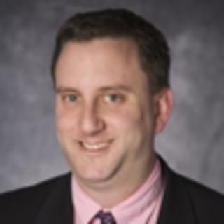 Ethan Leonard, MD