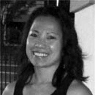 Tammy Vannuyen, MD